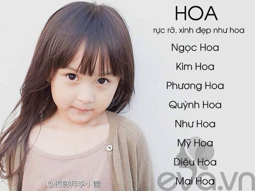top ten han viet hay, y nghia cho con gai 2016 (phan 1) - 13