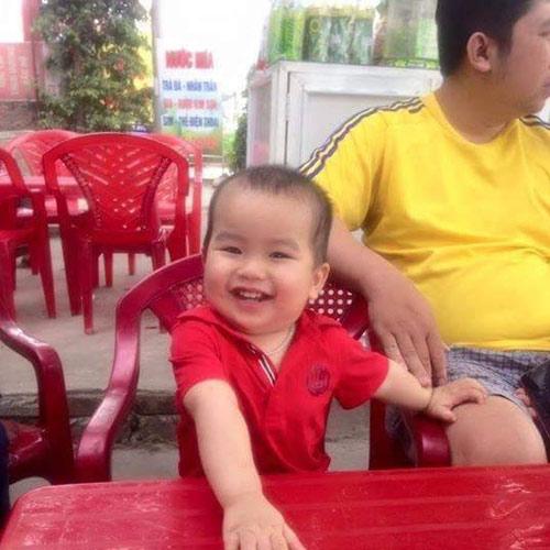 le dinh bao nam - ad25004 - 1