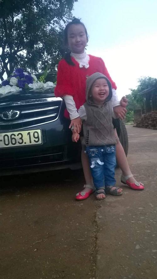 le dinh bao nam - ad25004 - 2