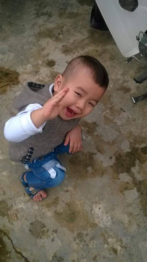 le dinh bao nam - ad25004 - 5
