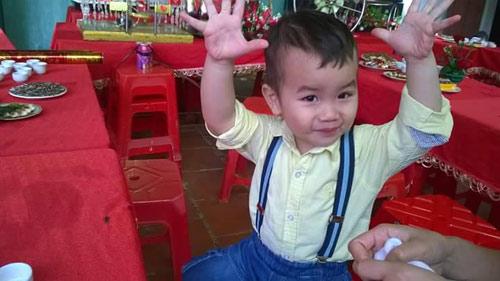 le dinh bao nam - ad25004 - 6