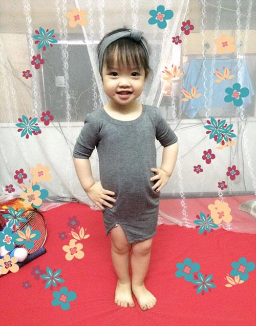 nguyen bui hai ngan - ad58894 - 2