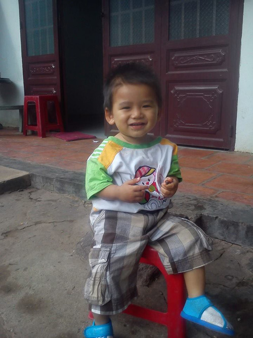 pham chi thien - ad17569 - 1