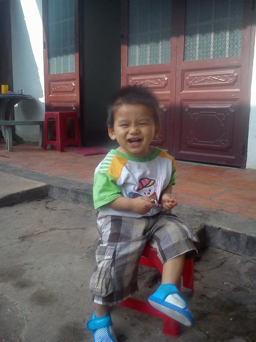 pham chi thien - ad17569 - 2