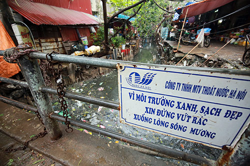 nguoi thu do 'ngat tho' song canh con muong 'chet' - 14