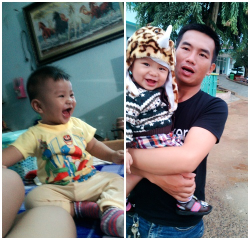 Hồ Nguyễn Đăng Khoa - AD95297-2