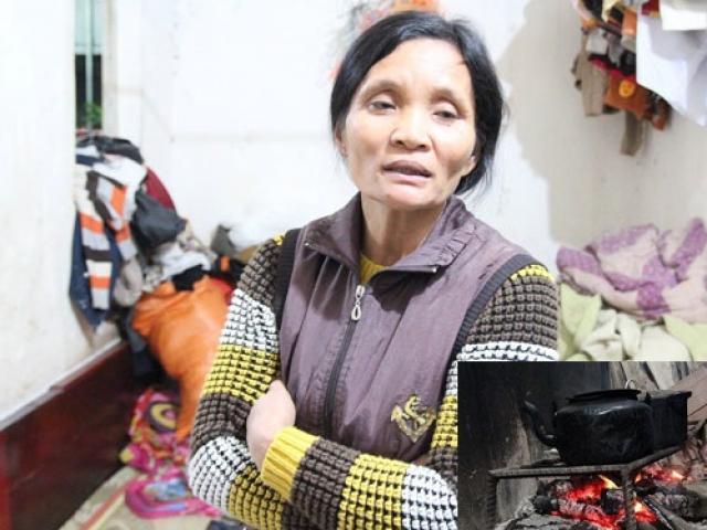 Người phụ nữ đẻ nhiều nhất Thủ đô mơ về chiếc bánh chưng, cành đào ngày Tết