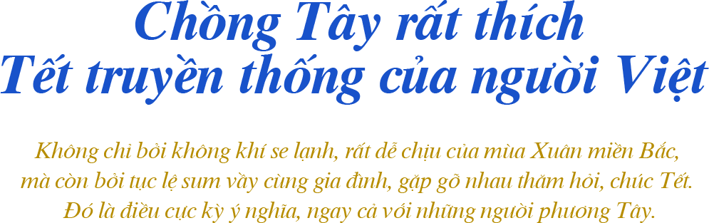 """ha anh: """"khong nghi lay chong tay duoc coi la thanh cong cua nam qua"""" - 10"""