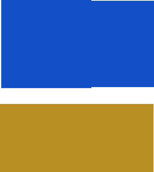 """ha anh: """"khong nghi lay chong tay duoc coi la thanh cong cua nam qua"""" - 11"""