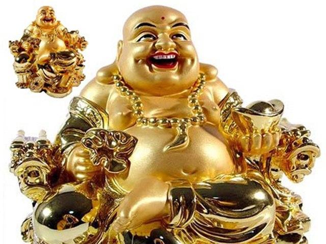 Muốn giàu có, thịnh vượng trong năm mới chọn 10 vật phẩm phong thủy này đặt trong nhà