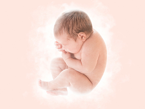 Kết quả hình ảnh cho những rủi ro khi mang bầu