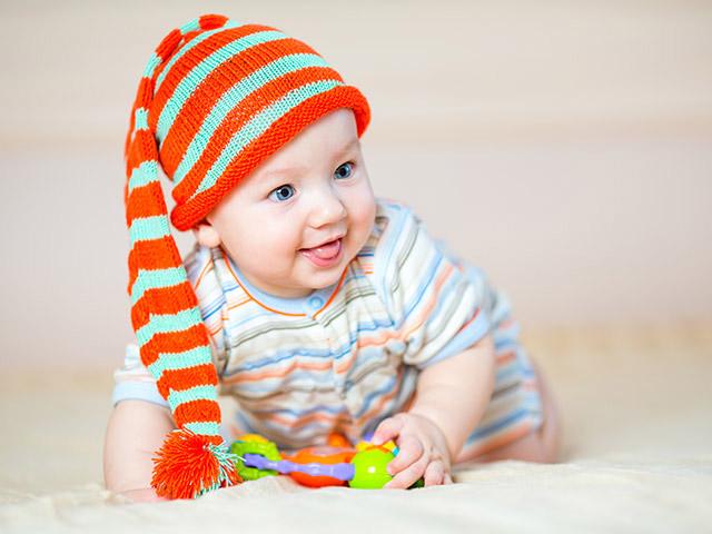 Không vệ sinh bao quy đầu cho trẻ lúc bé, cẩn thận con mắc chứng vô sinh khi trưởng thành