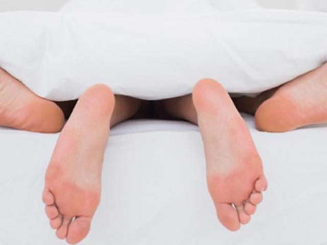 Người đàn ông đột tử khi đang quan hệ và lời cảnh báo dành cho các cặp vợ chồng