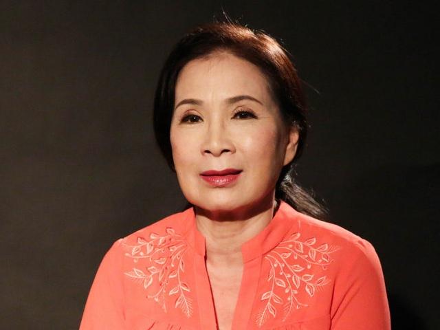 NSƯT Kim Xuân buồn phát khóc vì con trai cưng duy nhất ra ở riêng, các bà mẹ có đồng cảm?