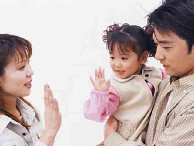 22 kỹ năng sống cho trẻ mầm non mẹ cần dạy nhanh kẻo muộn
