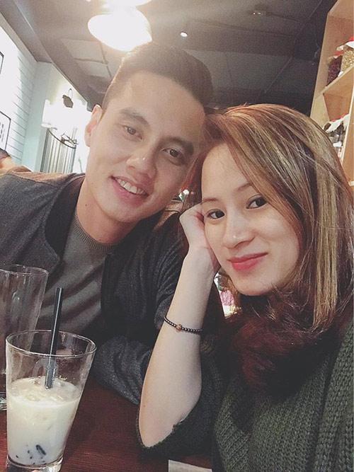 """Lần thứ 4 mang thai, mẹ U30 Hà Nội vẫn không chịu """"bớt xinh"""" khi lên bàn đẻ - 6"""