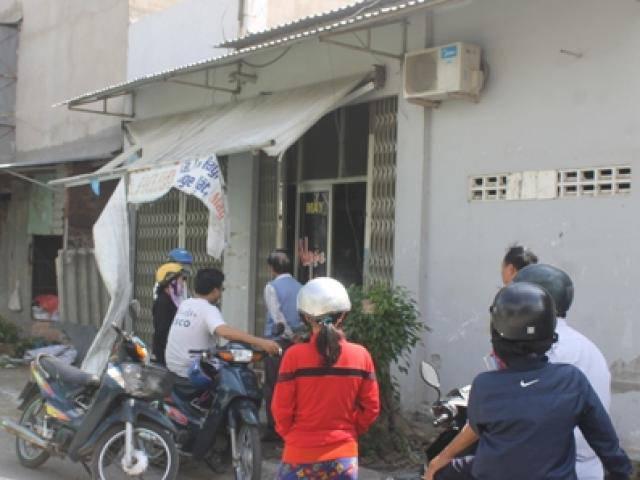 Vụ nữ chủ tiệm massage 19 tuổi bị giết hại dã man: Nạn nhân đang mang thai 3 tháng