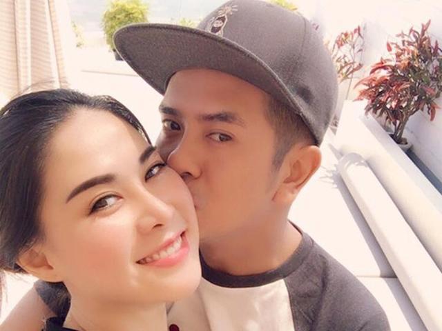 Bé An Đất phương Nam - Hùng Thuận công khai bạn gái xinh như hotgirl sau 3 năm ly hôn