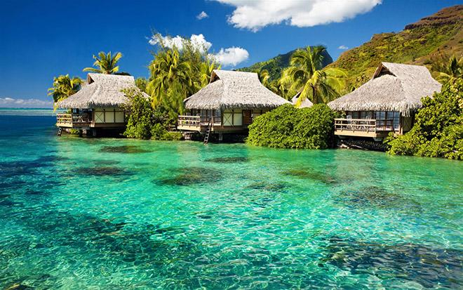 Kết quả hình ảnh cho đảo phuket thái lan