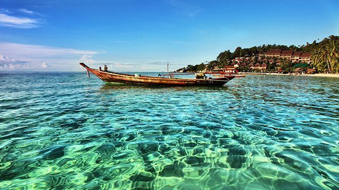 Kết quả hình ảnh cho ảnh Phuket