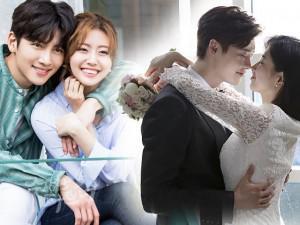 5 bộ phim truyền hình xứ Hàn nào được quan tâm nhất năm 2017?