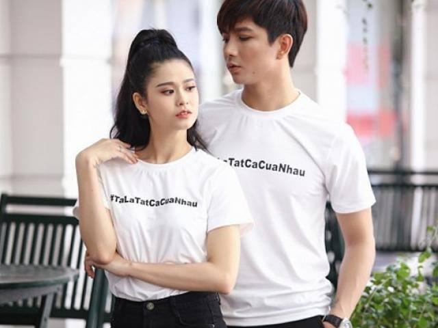 Nghi vấn Trương Quỳnh Anh và Tim đã dọn ra ở riêng, không còn chung sống cùng nhau