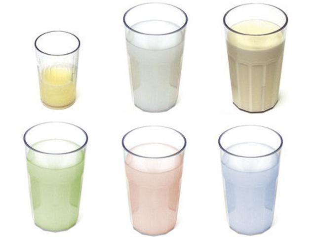 6 thay đổi không thể tin nổi của sữa mẹ để phù hợp với nhu cầu của bé