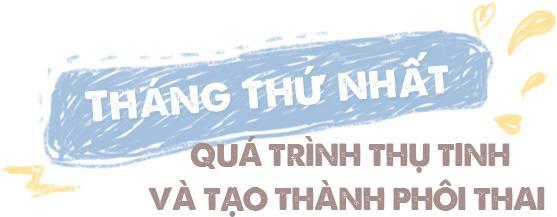 "cuoc chu du 40 tuan day bi an cua ""mam song"" be xiu toi ngay gap bo me - 2"