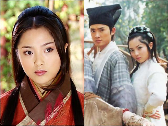 Sự biến mất khó hiểu của nàng Phi Yến trong Tuổi trẻ của Bao Thanh Thiên