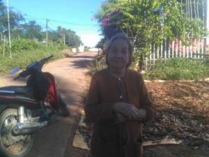 Nổ kho đạn ở Gia Lai: Dân được bảo chạy đi, chạy càng xa càng tốt
