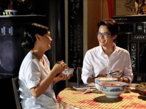 Hà Anh Tuấn hợp tác với Tiên Cookie trong dự án phim ngắn đầy xúc động về Tết