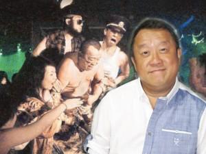 Ngôi sao 24/7: Hậu bị tố xâm hại Lam Khiết Anh, Tăng Chí Vỹ còn chuốc thuốc mê mẫu nữ
