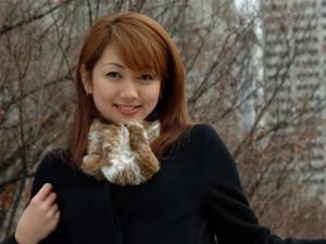 """""""Mỹ nữ tỷ đô"""" Yang Huiyan: Kiếm 6 tỷ đô trong một tuần, trở thành người giàu thứ 4 TQ"""