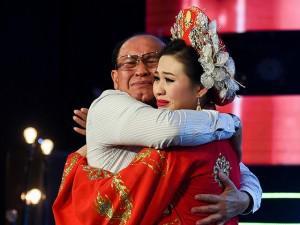 Nghệ sĩ Duy Phương được mời đến Tòa hòa giải cùng NSX Sau ánh hào quang và đài HTV