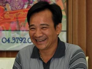 Quang Tèo tiết lộ sự thật về 3 căn nhà hơn chục tỷ đồng