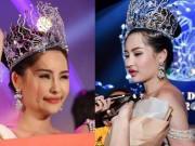 Thời trang - HOT: Cục NTBD bất ngờ đề nghị hủy kết quả, thu hồi vương miện Hoa hậu Đại dương