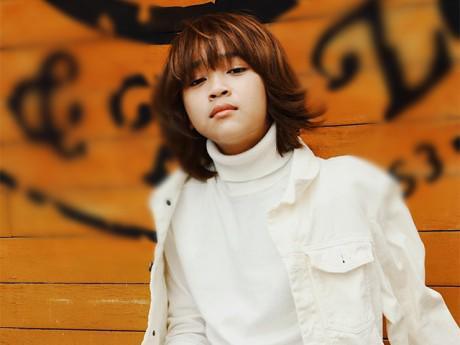 """Cậu bé Quán quân Vietnam Idol Kids Thiên Khôi gây bất ngờ vì """"lột xác"""" ngoạn mục"""