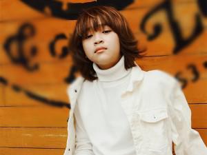Cậu bé Quán quân Vietnam Idol Kids Thiên Khôi gây bất ngờ vì lột xác ngoạn mục