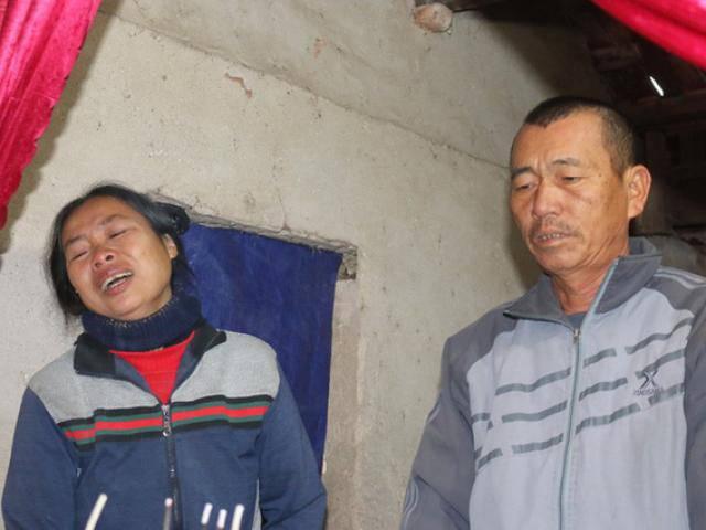 Tin tức 24h: Cô gái Việt đi lao động ở Đài Loan tử vong khi sắp về làm đám cưới