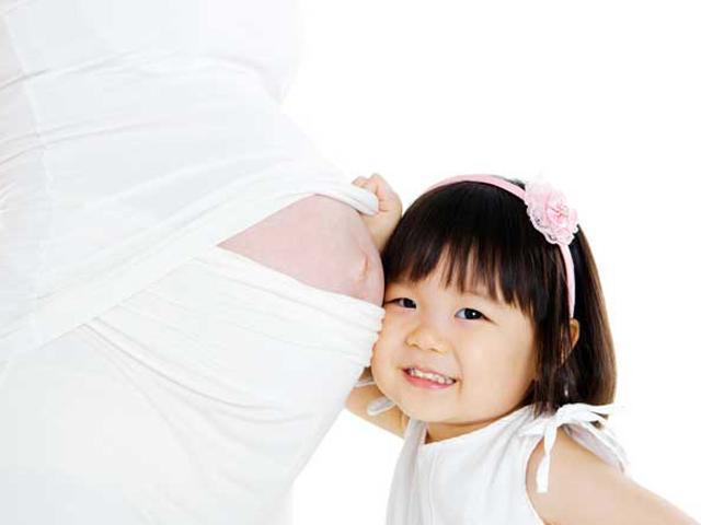 Bốn loại xét nghiệm mẹ cần làm trước khi quyết định sinh con lần hai