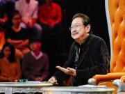 Giải trí - Những bí mật chưa từng biết về cuộc đời Trịnh Công Sơn qua lời kể của Chánh Tín