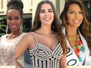 Thời trang - Cuộc thi Hoa hậu lâu đời thứ 4 thế giới: Thí sinh kém sắc, già nua và thừa cân!