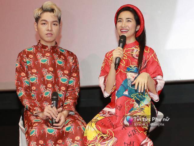 Hoà Minzy tuyên bố nếu 2018 không thành công sẽ tạm ngừng sự nghiệp ca hát