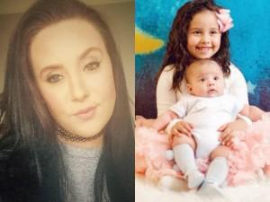 """Mẹ giết 2 con rồi tự tử bên thư tuyệt mệnh: """"Không ai có thể chia cắt tôi và con"""""""