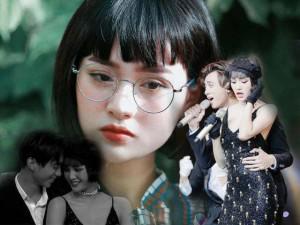 Hiền Hồ vẫn thể hiện nỗi nhớ nhung dù Soobin Hoàng Sơn đã có người yêu mới