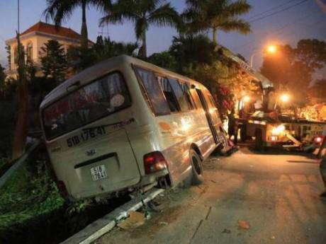 Tin mới vụ mẹ cầu cứu danh hài Hoài Linh vì nghi con chết oan: Sai sót hay bao che?