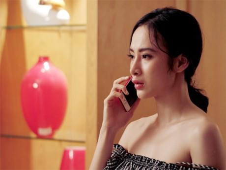 Có cảnh Angela Phương Trinh sinh con gái, Glee Việt vẫn kết thúc im hơi lặng tiếng