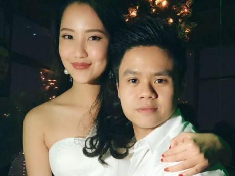 Sao Việt 24h: Phan Thành thông báo dừng mọi hoạt động để ở bên bạn gái
