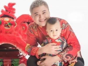 Dù đã cố hàn gắn, Vũ Duy Khánh và vợ vẫn không thể cứu vãn được cuộc hôn nhân