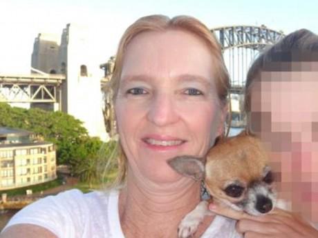 Vạch trần âm mưu thâm độc của người mẹ đằng sau cái chết của 2 đứa con tàn tật